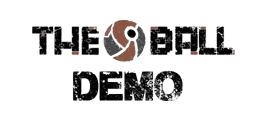 The Ball Demo